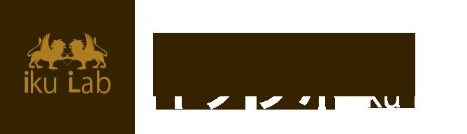 ランドセル&スクールウェア専門店イクラボ